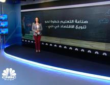 صناعة التعليم خطوة نحو تنويع الاقتصاد في دبي خصصت حكومة دبي مانسبته 33 من ميزانية عام 2018 للقطاعات الاجتماعية من بينها قط Wrestling Wrestling Ring Sports