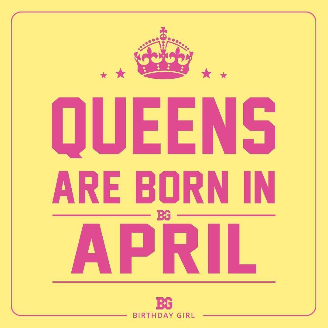 Birthday Girl Birthdaygirlworld Sur Instagram True Or Nah