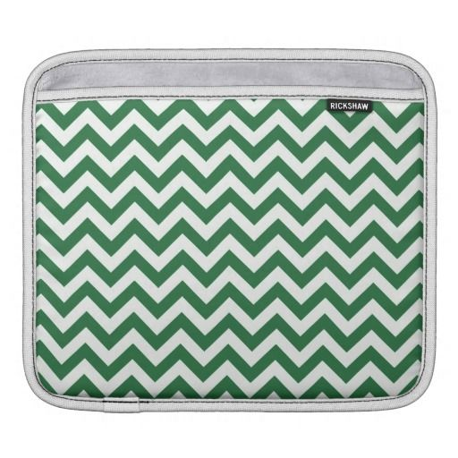 ==> consumer reviews          Trendy Chevron iPad Sleeve           Trendy Chevron iPad Sleeve online after you search a lot for where to buyDiscount Deals          Trendy Chevron iPad Sleeve lowest price Fast Shipping and save your money Now!!...Cleck Hot Deals >>> http://www.zazzle.com/trendy_chevron_ipad_sleeve-205451823559626708?rf=238627982471231924&zbar=1&tc=terrest