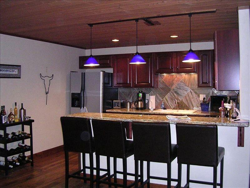 Condo vacation rental in Steamboat Springs from VRBO.com! #vacation #rental #travel #vrbo