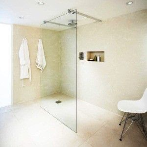 nuance-waterproof-wall-panels_300 (300×300) (with