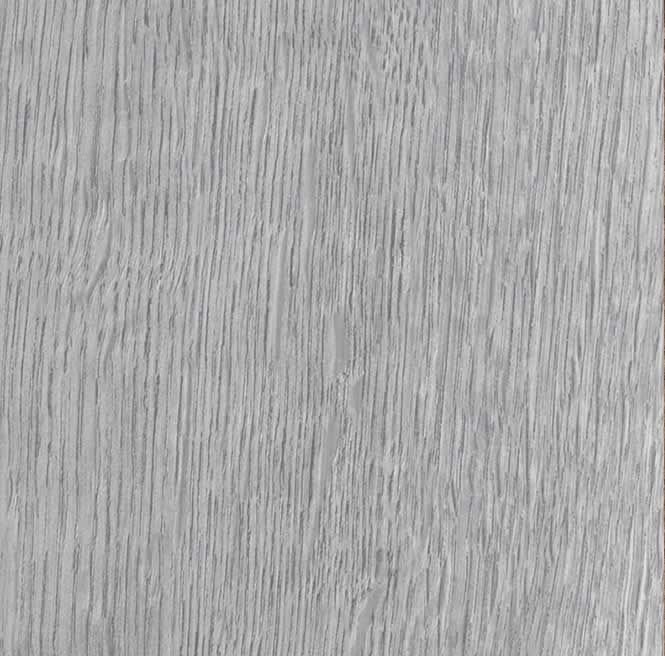 Looking For A Misty Gray Color Floor And Just Can T Find The One You Check Out Our Ivc Us Floors At Ivcfloors So Many Colors Style To Choose
