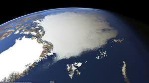 Bildergebnis für Arktis