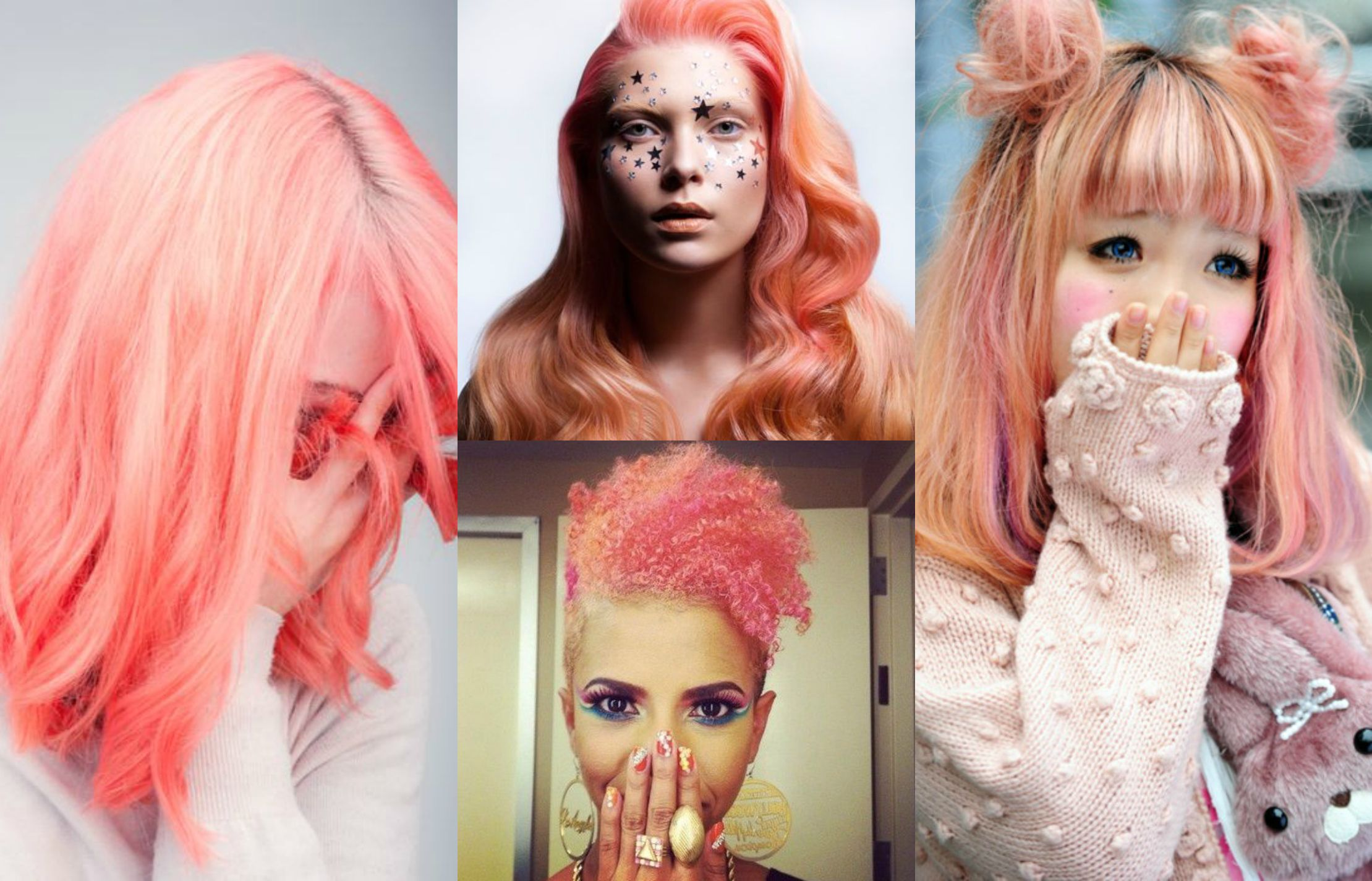 Pin By Brittany Drake On Hair Pinterest Pastel Hair Hair And