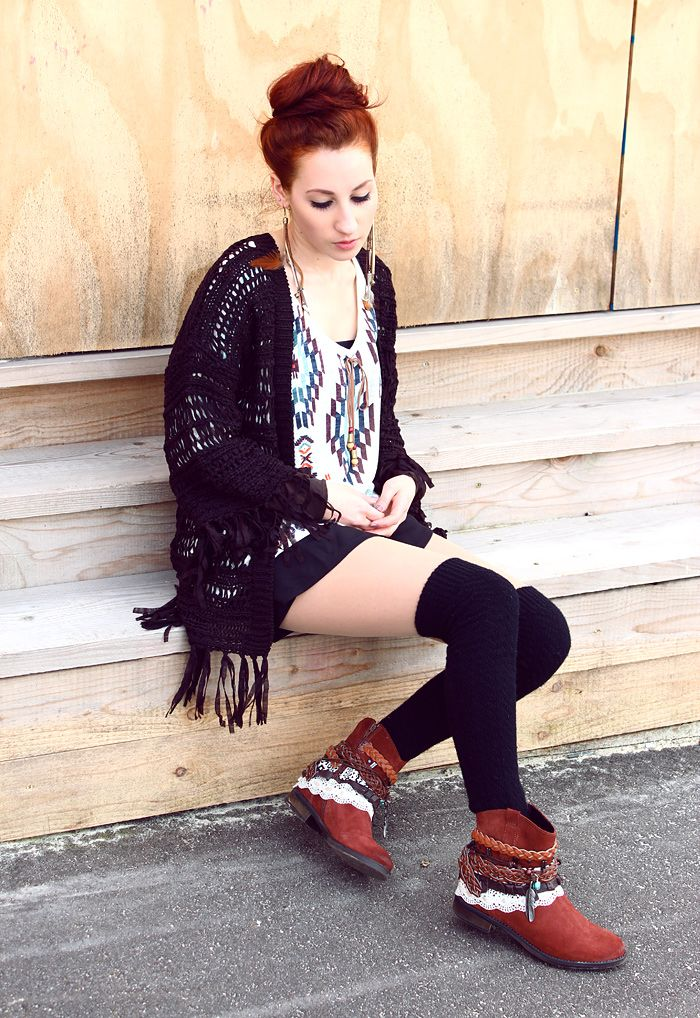 http://www.rauschgiftengel.com/2014/03/outfit-indian-summer-feelings.html