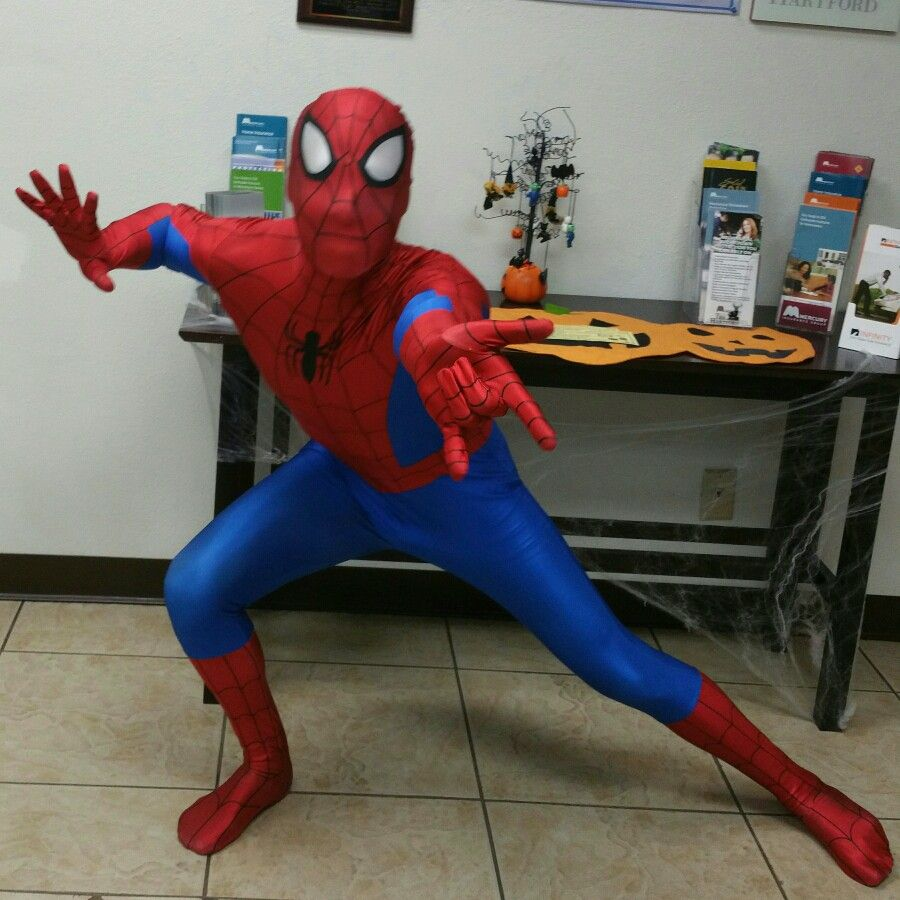 Spider Man Joey Ryan Joey Ryan Spiderman Superhero
