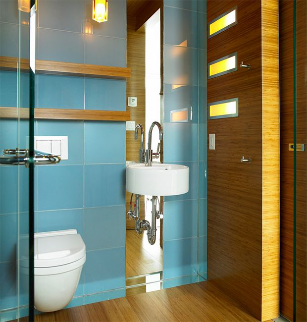 Bathroom Designs 2012 Adorable Small Bathroom Secrets How To Pick The Right Vanity  Small Review