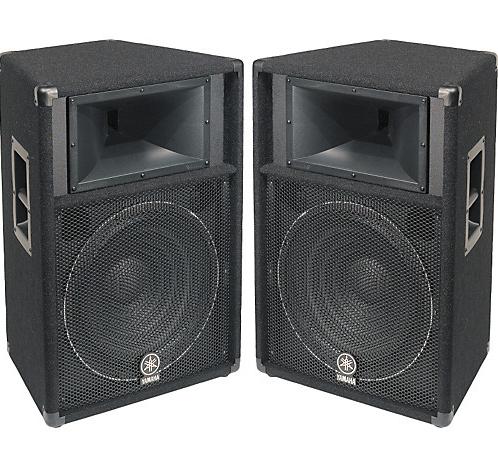 Speaker Yang Bagus Untuk Latihan Speaker Speakerterbaru Yamaha Review Https Justintimberlake Com Users Qpiduwmy Blogs 6406252 Speaker Latihan Indonesia