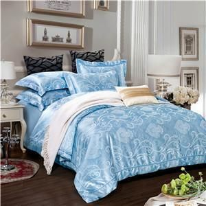 Weight 3 3 2kg Fabric Count 50 Material Silk Cotton Application Size 2 0m 6 6 Feet 1 8m 6 Feet 1 5m 5 Feet Co Bed Duvet Cover Sets