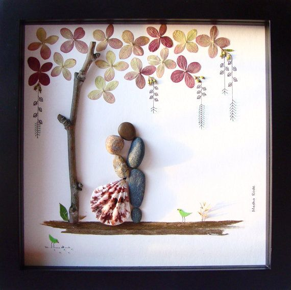 unique wedding gift customized wedding gift unique engagement gift bride and groom gift