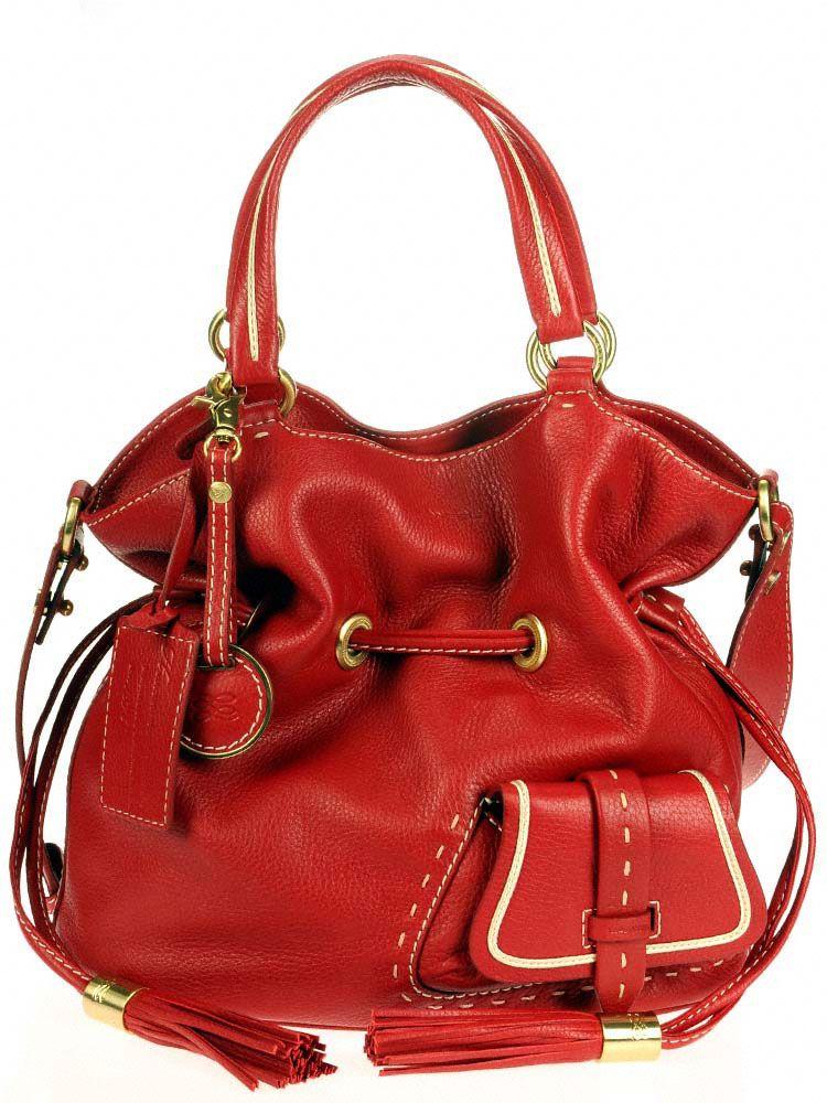 Pré-commander magasin en ligne classique Premier Flirt, Lancel   Accessories   Sac lancel, Sac a main ...