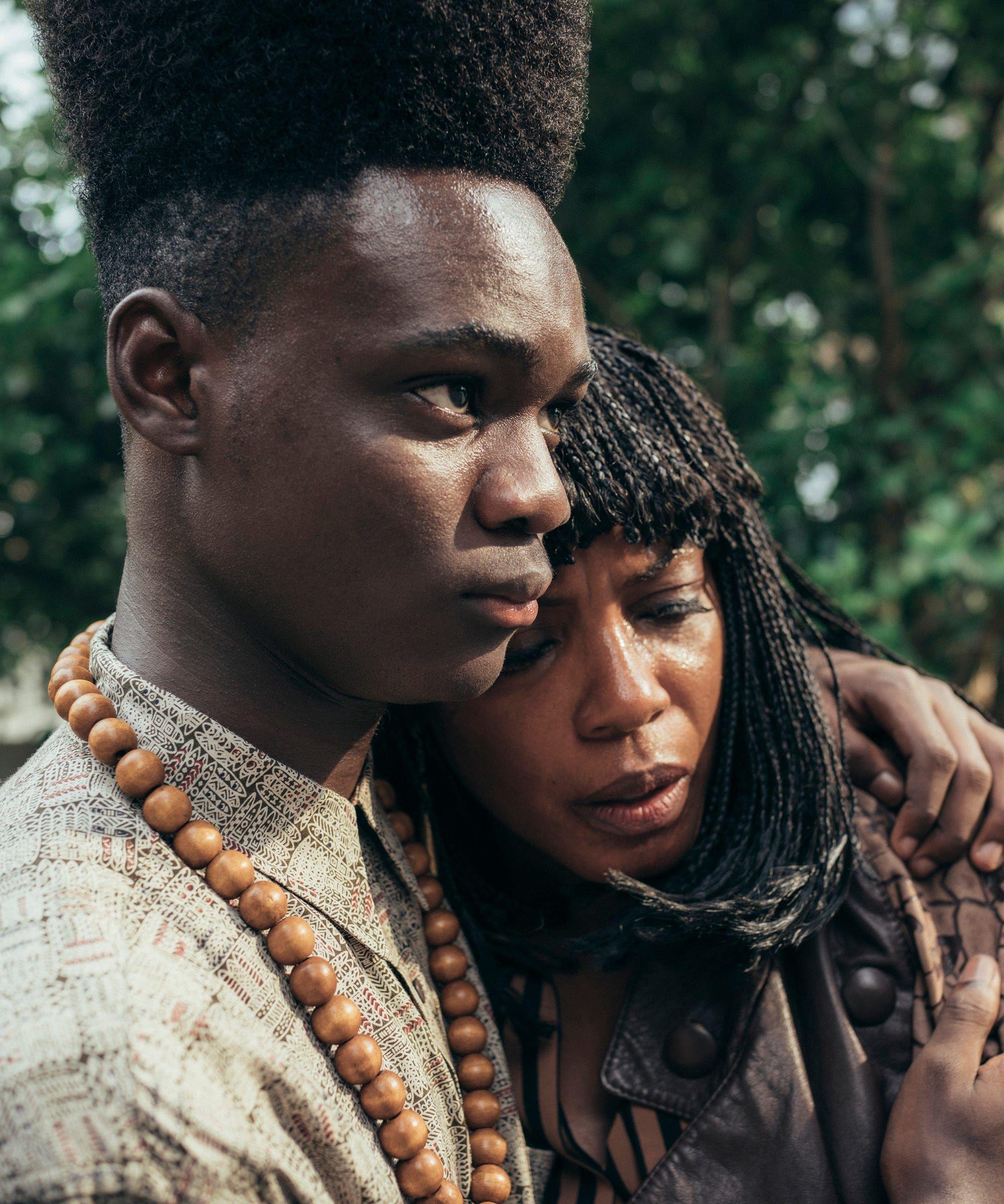 free black movies on netflix