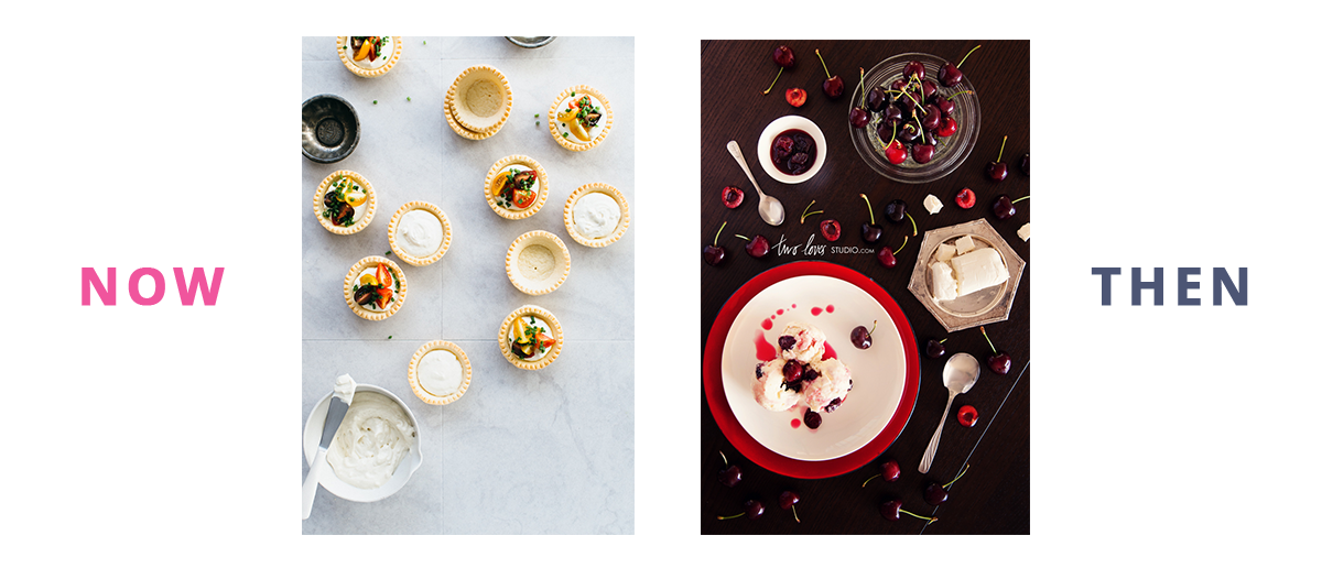 Composition Essentials For Food Photographers Two Loves Studio