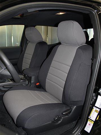 Toyota Tacoma Seat Covers Toyota Tacoma Seat Covers Toyota Tacoma Tacoma Seat Covers