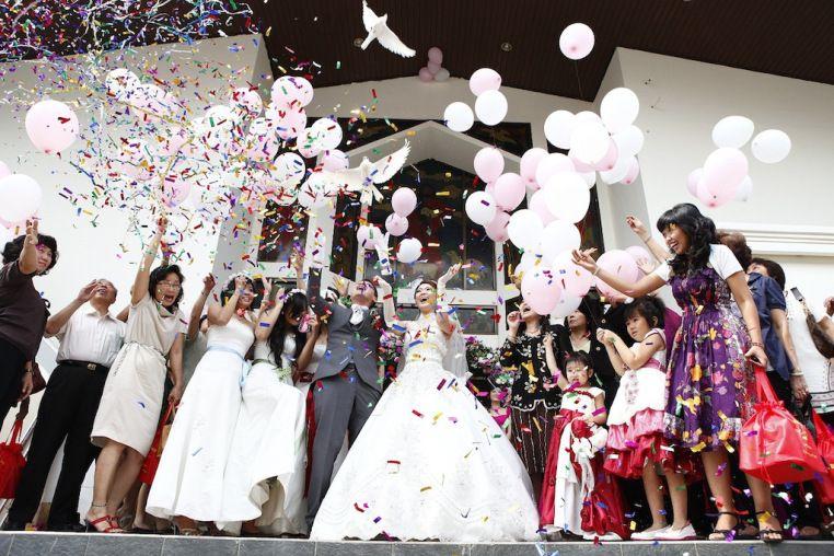 Wedding organizerplanner surabaya sidoarjo paket lengkap jasa catering surabaya sidoarjo bandung malang jakarta murah junglespirit Image collections