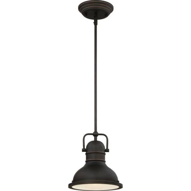 Pendant Lights Home Depot Google Search