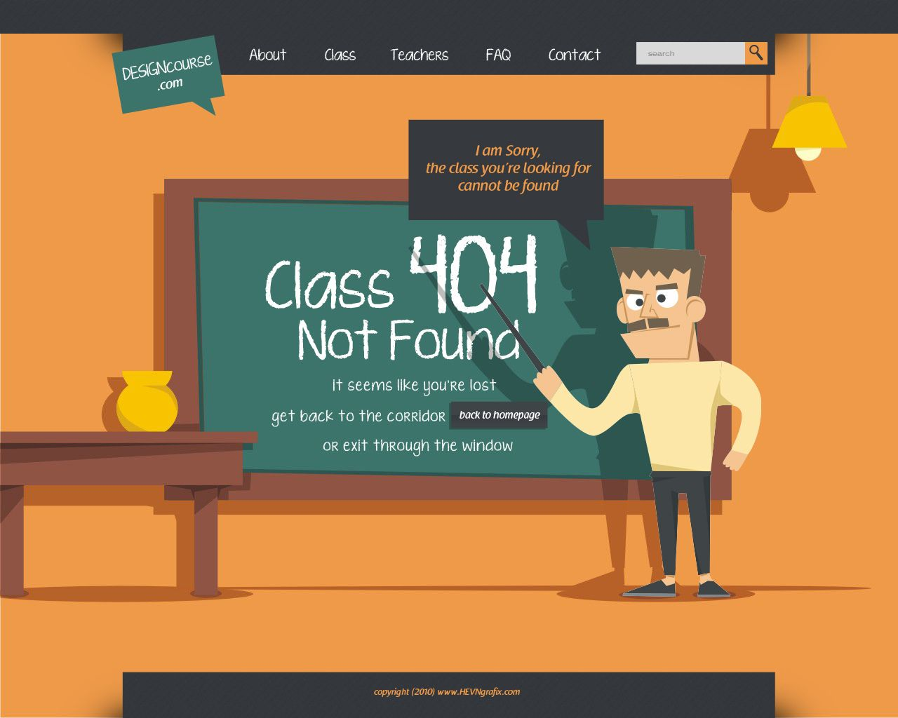 Free 404 Not Found Page Template Fribly Page Template Template Freebie Templates