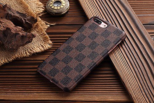 timeless design be9bd cedca HeiL iPhone 7Plus 8Plus TPU (US Deliver Guarantee Fulfilled by ...