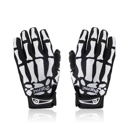 Lerway Cycling Bike Bicycle Motobike Motorcycle Monster Outdoor Sports Gloves (M) Lerway http://www.amazon.com/dp/B00MQHWXX2/ref=cm_sw_r_pi_dp_utesvb0VZR6HV