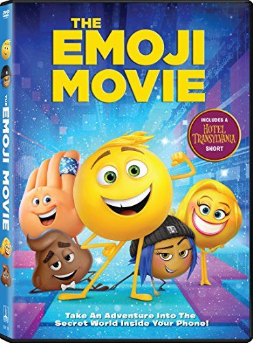 the emoji movie full movie online free dailymotion