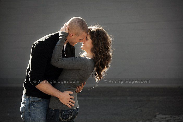 Engagement Photos Archives - Page 15 of 32 - Arising Images Blog