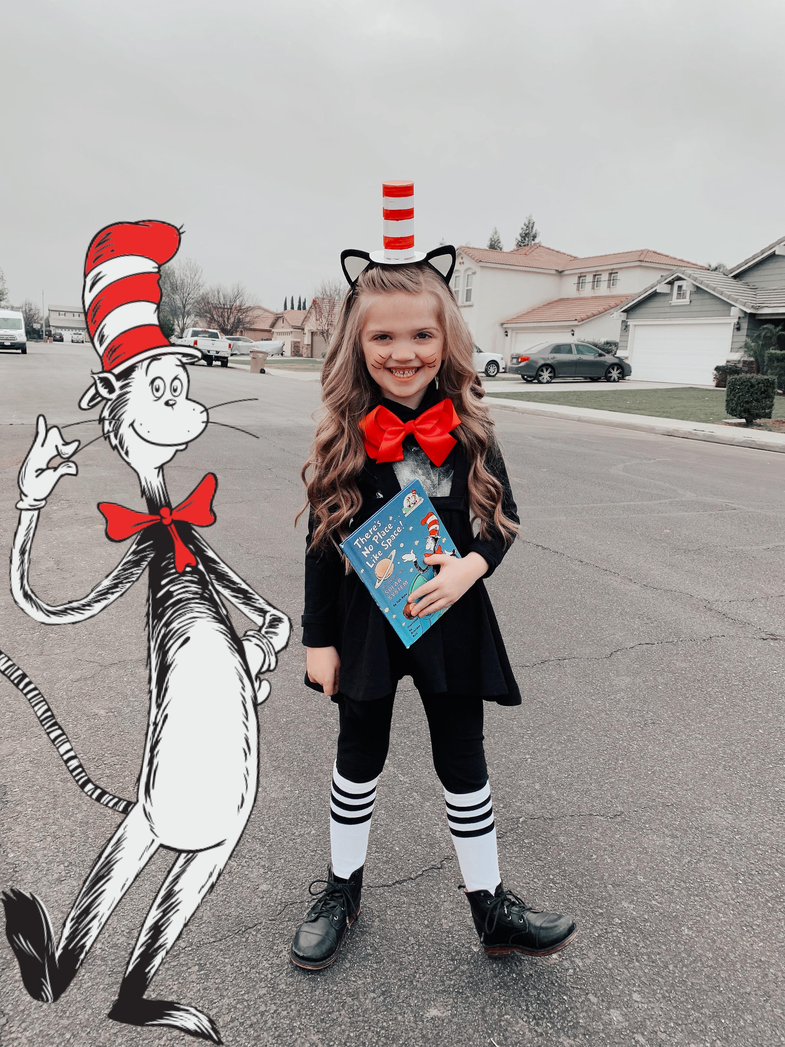 Dress Like Dr Seuss Character Teacher Dress Like Dr Seuss Character Book Day Costumes Book Character Day World Book Day Costumes