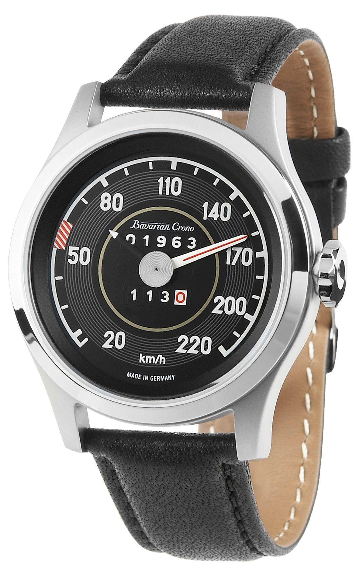comprar varios colores nuevo estilo Edition 230 - year built 1963 speedo watch BC60 | Bavarian ...