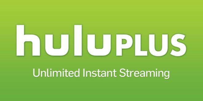 How to get Hulu Plus in Tech Movie website, Streaming