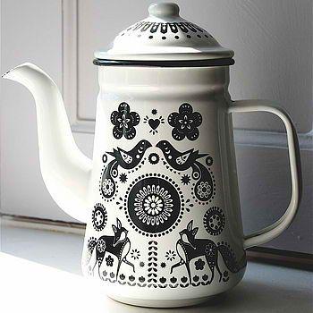 folklore pot