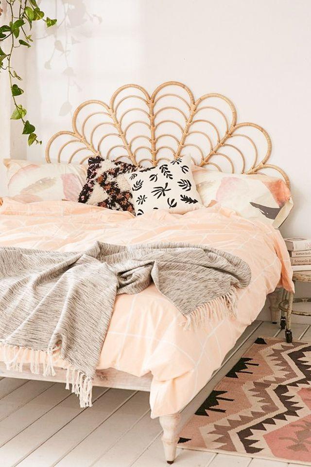 Sweet, Rattan Dreams | Ideas de decoracion, Tonos neutros y Dulces ...
