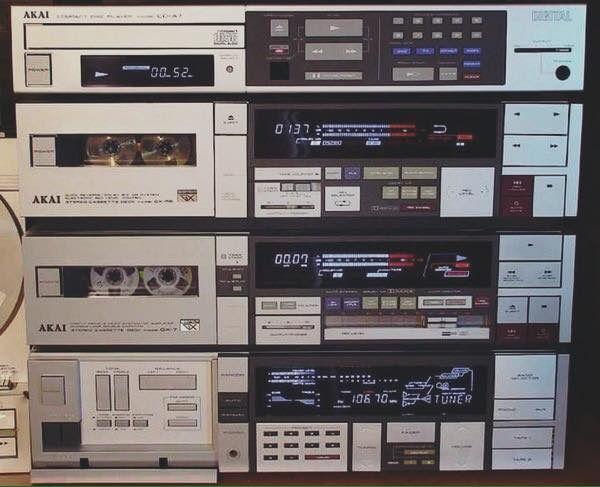 ESS 1980S AUDIO WINDOWS 8 X64 TREIBER