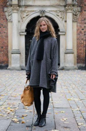 Copenhagen Danish Fashion Copenhagen Street Style Danish Fashion Street Style