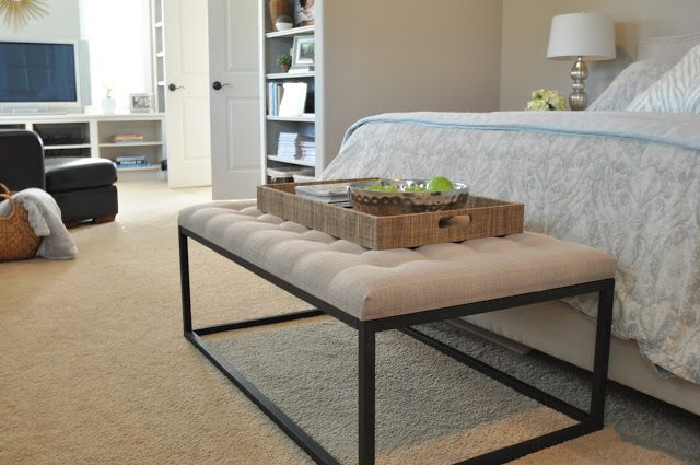 End Of The Bed Bench Under 300 Bed Bench End Of Bed Bench Bedroom Bench