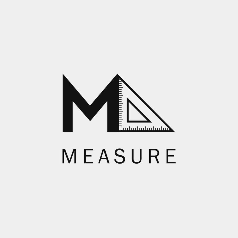 House Logodesign Graphic: MEASURE By NCLVT On DeviantART