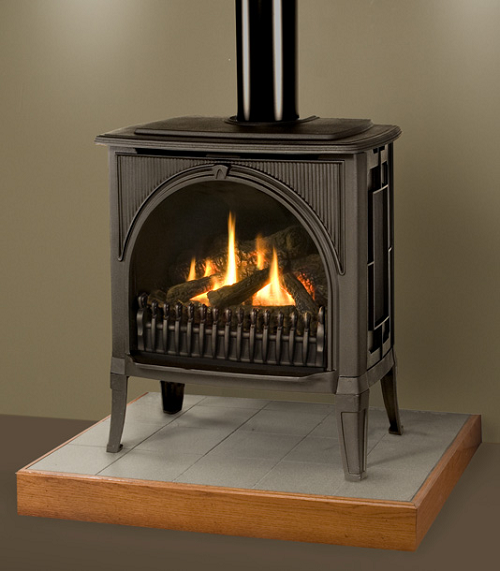 Perfect Gas Fireplace CT Fireplaces Inserts Zero Clearance Stand Alone Units .