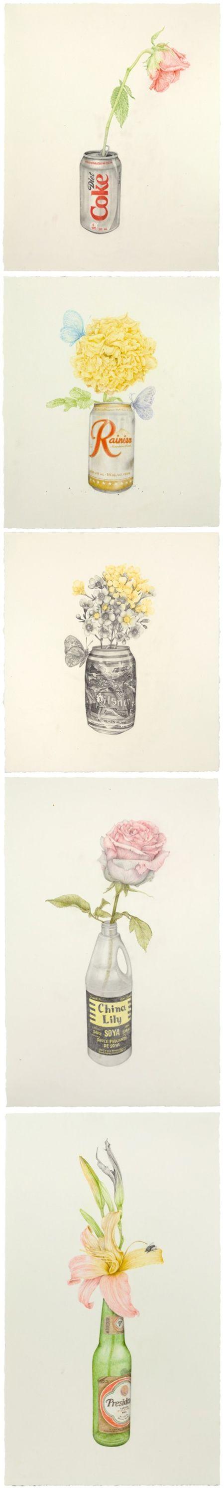 Aurelschmidt design pinterest schmidt poet and masking