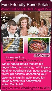 Wedding Giveaways Wedding Contests Wedding Sweepstakes Weddingvibe Com Wedding Sweepstakes Wedding Giveaways Wedding Contests