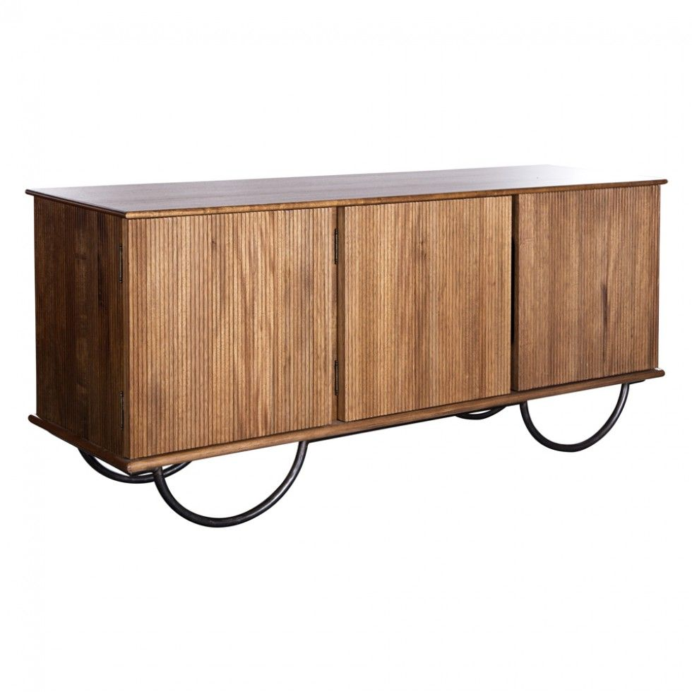 ALAIN SIDEBOARD   30% Off   Sale   HD Buttercup Online U2013 No Ordinary  Furniture