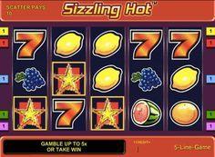 Игровые аппараты ism игровые автоматы играть не скачива