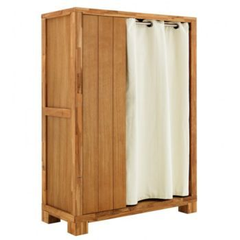 Bow armoires chambres meubles fly products i love mobilier de salon armoire chambre - Meuble salon fly ...