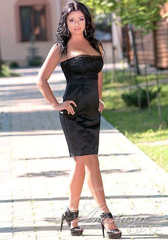 russian singles dating in los angeles