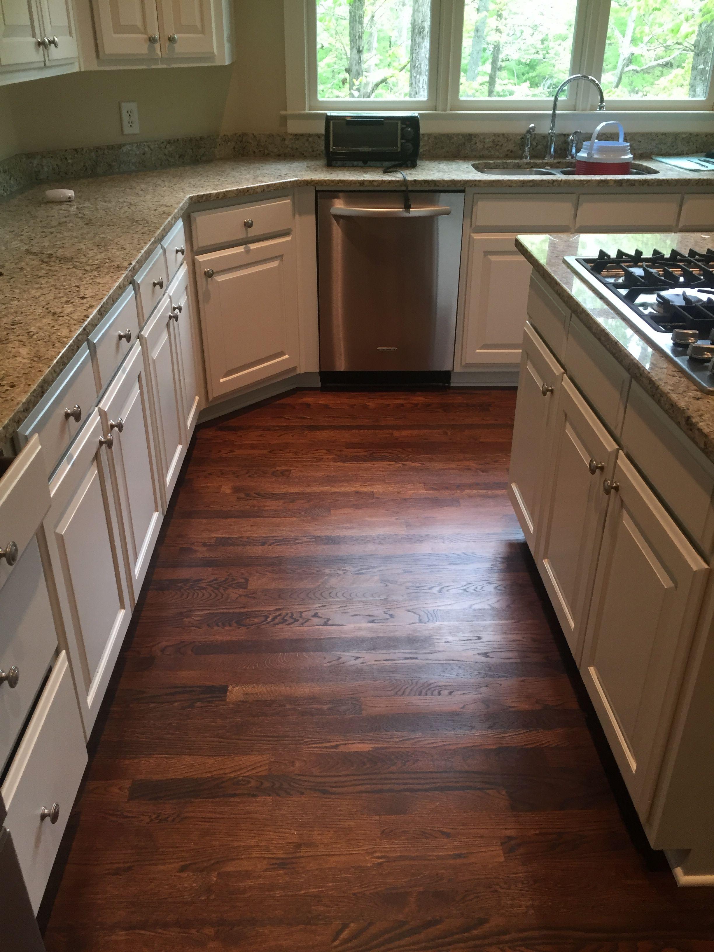 Kitchen Updated Continue Updated Kitchen Refinishing Cabinets Kitchen