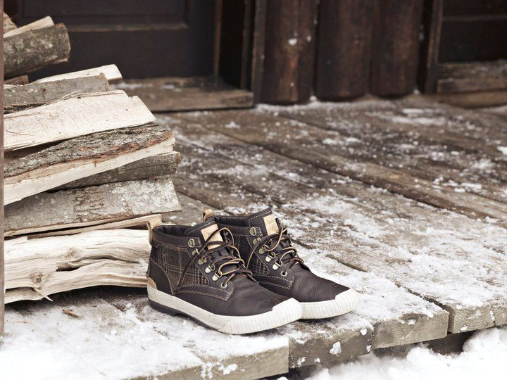 Timberland Hookset Boots Are Stylish Lined With Wool And Non Slip Boots Timberland Shoe Store
