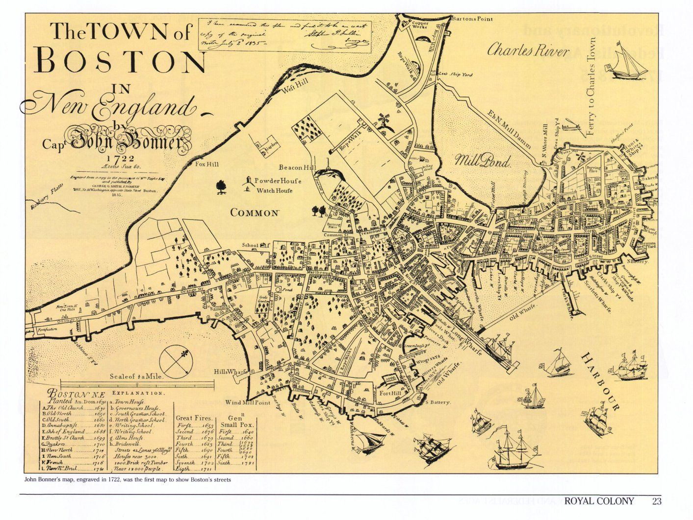 Free vintage map full size version there is a smaller