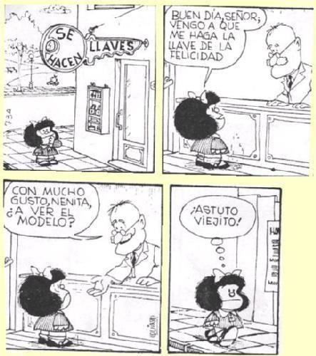 Imagenes Divertidas Postales5601 Http Chistegraficos Tumblr Com Post 155765775380 Mafalda Frases Mafalda Mafalda Quino