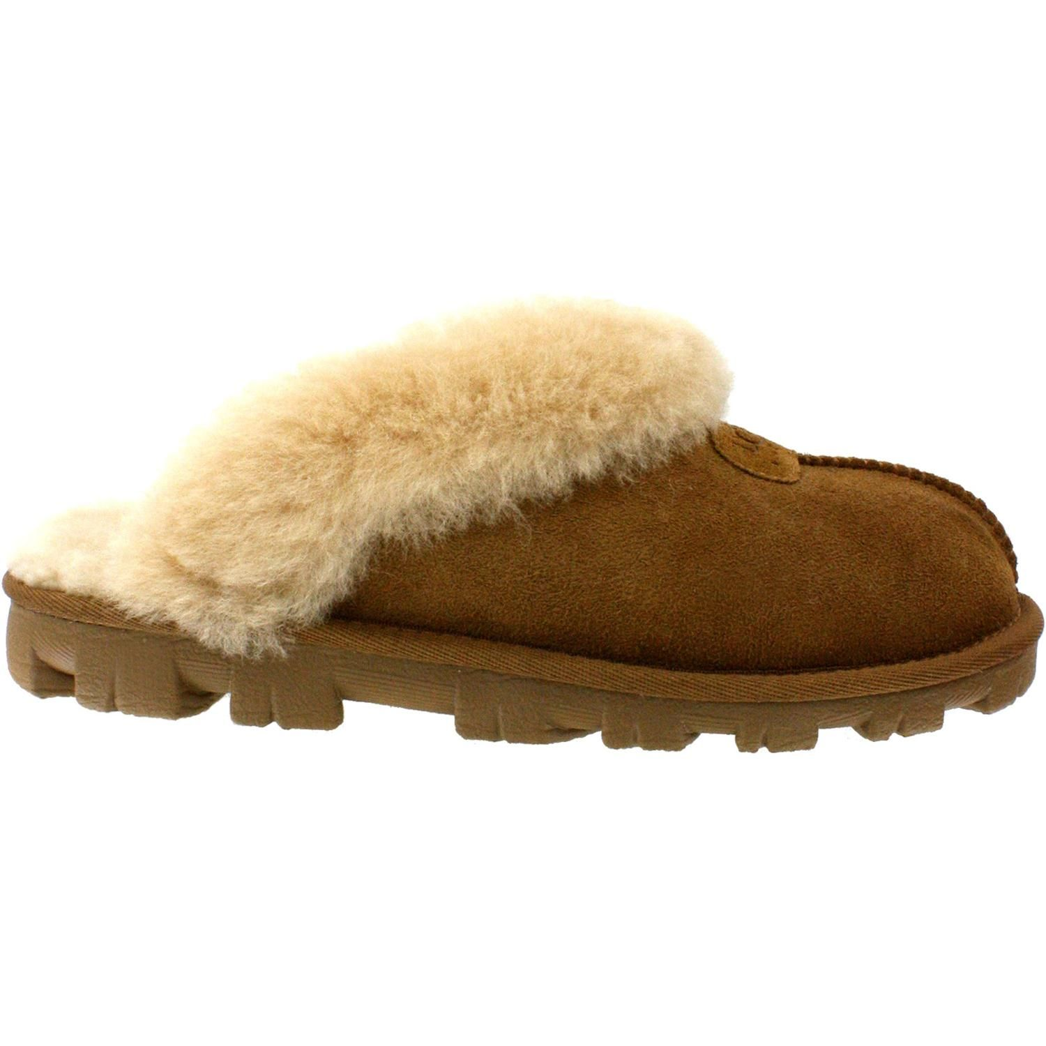 ugg.topsnow-boot.com $85.6-178.99 I love bows my whole life is basically bows. BOWS!!!!