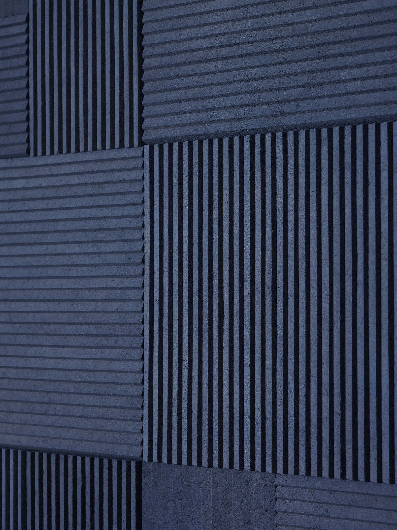 Rimpi is an acoustic wall panel for home and public spaces ...