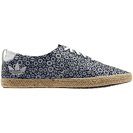rencontrer 3ad67 4ff64 adidas Women's Azurine Low Espadrille Shoes | adidas UK MINE ...