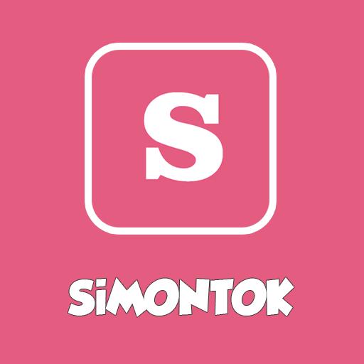 Aplikasi Simontox Apk Download Latest Version Baru 2020 Film Komedi Romantis Komedi Romantis Film Jepang