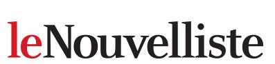 Plus de 1000$ pour sa facture d'Hydro Québec